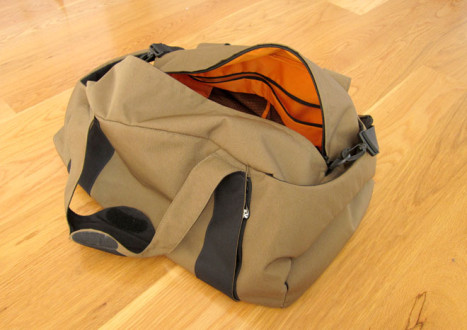 bag-review-crumpler-smallpeeper-1.jpg