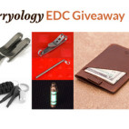 EDC Keys Giveaway Front Image Small