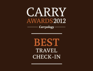 carry-awards-check-in