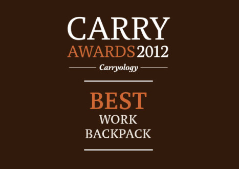 carry-awards-workbackpack