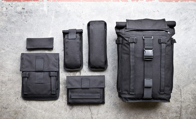 Best Work Backpack Finalists - Carry Awards - Carryology ...