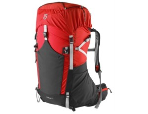 Source: http://www.fjallraven.com/outdoor-equipment/backpacks-and-bags/friluft-55
