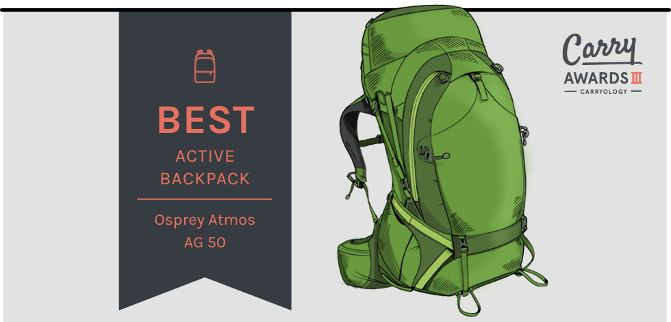 CA_III_Winner_header_ActiveBackpack
