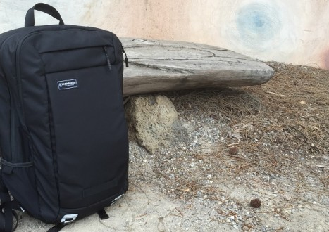 Timbuk2 Command TSA-Friendly Laptop Backpack