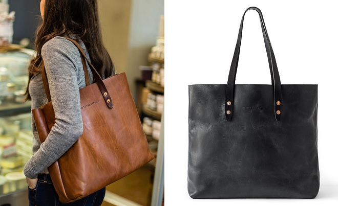 Mother's Day Gift Guide :: Best Totes - Carryology - Exploring ...