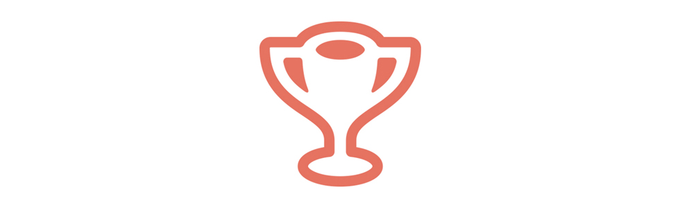 Carry Awards Trophy2