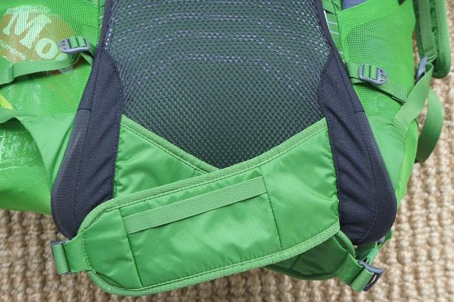 Bergans Skarstind 32 Backpack