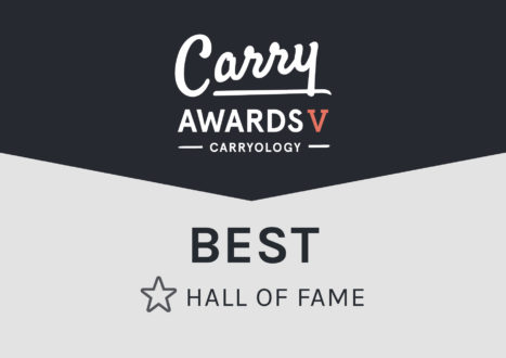 CarryAwards5_CategoryHeaders_980x4708