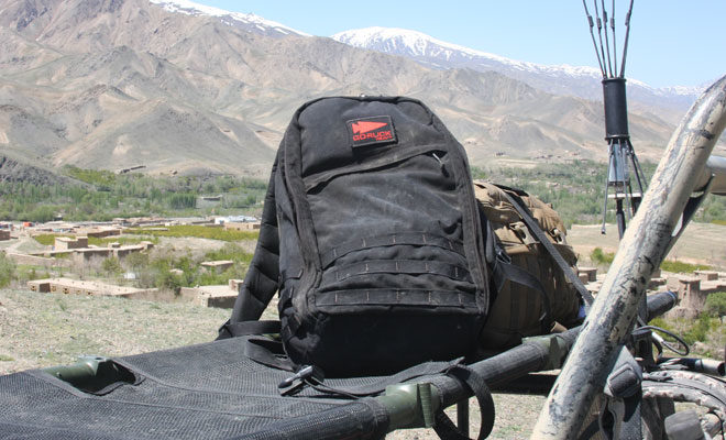 beginner's-guide-to-tactical-backpacks-–-photo-by-GORUCK