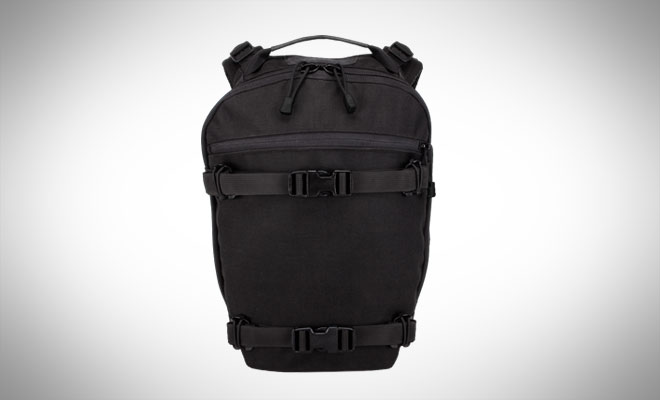 Triple Aught Design FAST Pack Scout