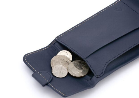 best coin wallets