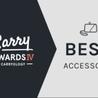 Best Accessory Carry Awards IV