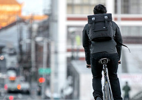 best-commuter-backpacks-for-cyclists