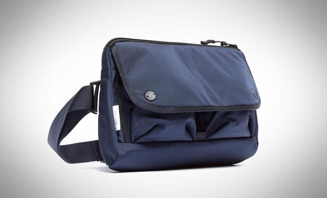DSPTCH Waist Bag