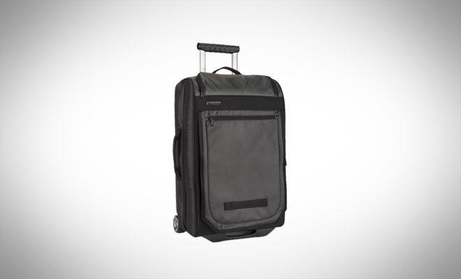 Timbuk Copilot Roller Travel Bag