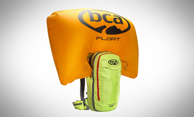 Backcountry AccessFloat 22 Avalanche Airbag