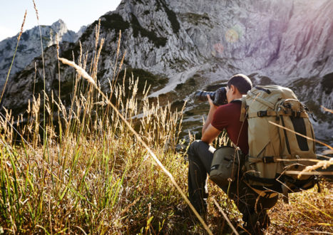 Best Backpacks for Hiking Adventures