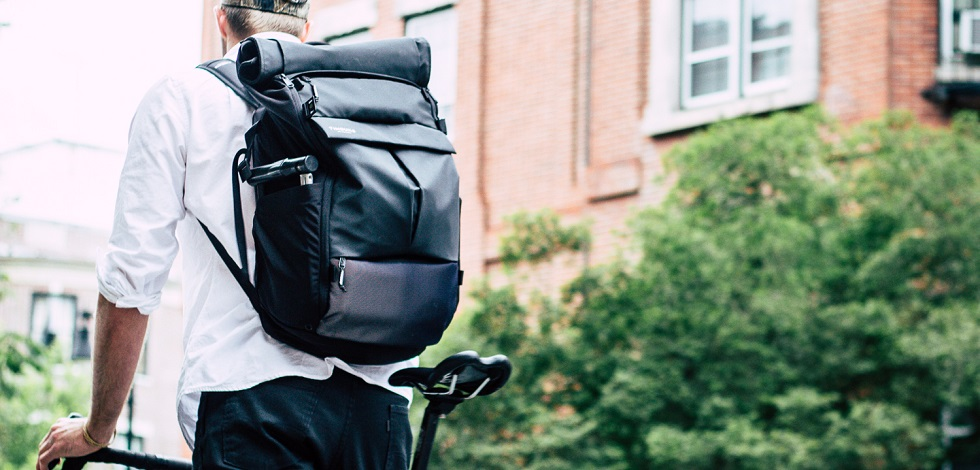 a4a7b948c58 Timbuk2 Bruce Pack Review  Drive By - Carryology - Exploring better ...