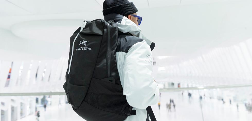 Best Urban Daypacks and Backpacks
