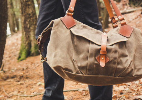 Tanner-Goods-Nomad-Duffel-Review