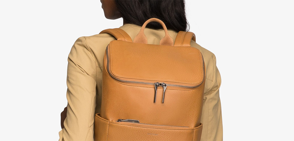 The Best Work Backpacks for Professional Women - Carryology ... fbc35d541d