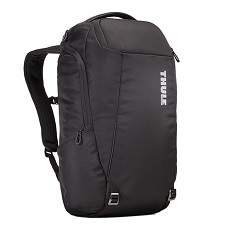 a322b3c3cc Thule Accent Backpack 28L - Carryology - Exploring better ways to carry