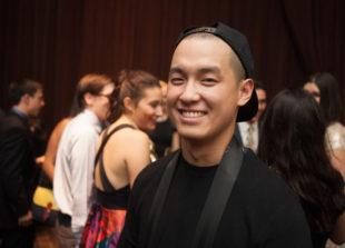 Vincent Tse