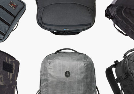 the-best-one-bag-travel-bags-ultimate-roundup