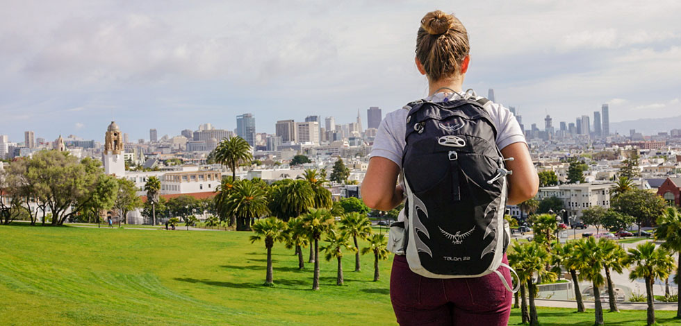 How to Pack Light for a Week: Tips, Lists, and Bags - Carryology - Exploring better ways to carry