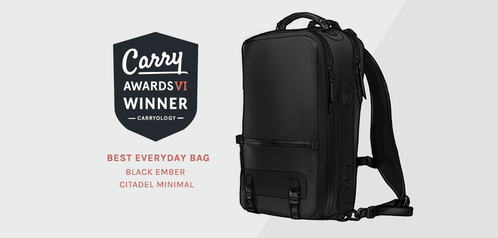 BEST-EVERYDAY-BAG---BLACK-EMBER