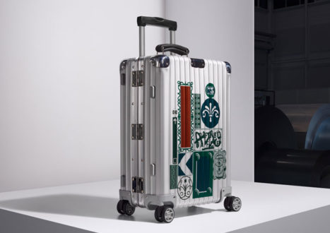 The-Best-Rolling-Checked-Luggage-Right-Now