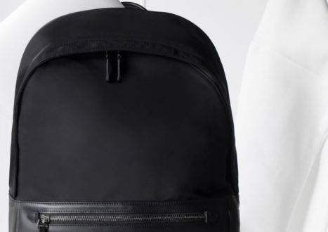 5-All-Black-Urban-Backpacks-with-Fashion-and-Function