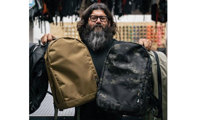 Brown-Buffalo---Best-USA-Made-Backpack-Brands