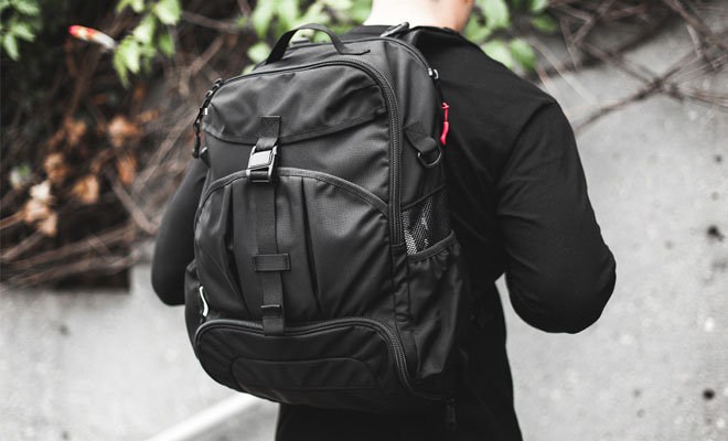 DSPTCH---best-made-in-the-usa-backpack-brands