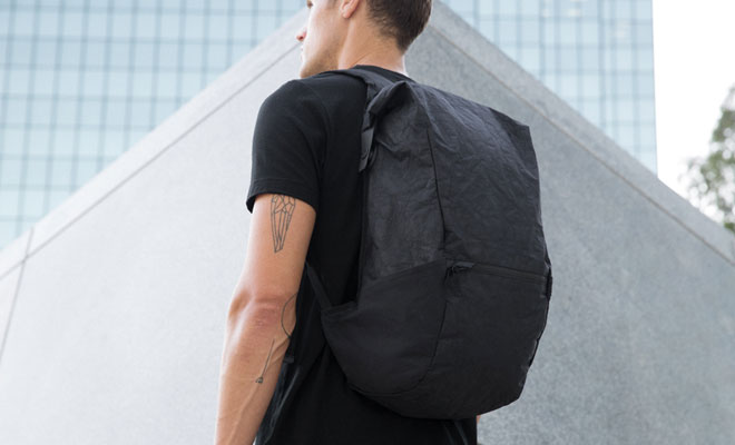 Outlier---best-made-in-the-usa-backpack-brands