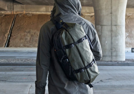 Beginners-Guide-to-Sling-Bags