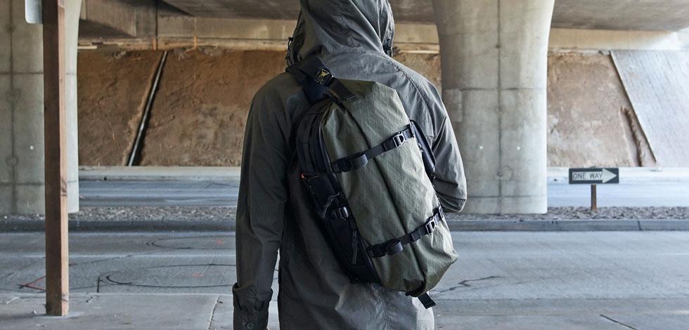Field Hockey Tote Bag Best Sling Style Across Body Bags