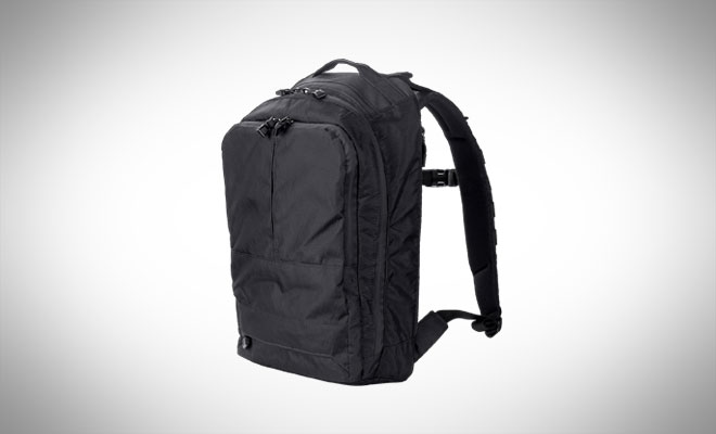 Triple Aught Design Axiom 24 Pack