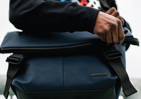 The-Ultimate-Guide-to-the-Worlds-Best-Messenger-and-Shoulder-Bags