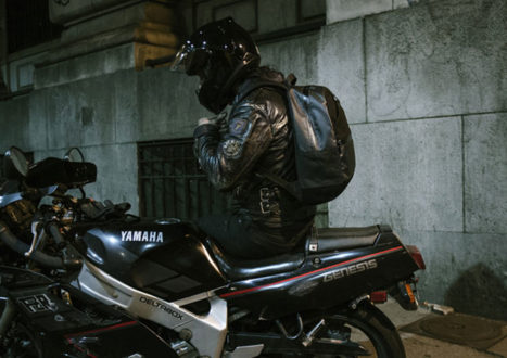 Best-Motorcycle-Backpacks-for-Commuting