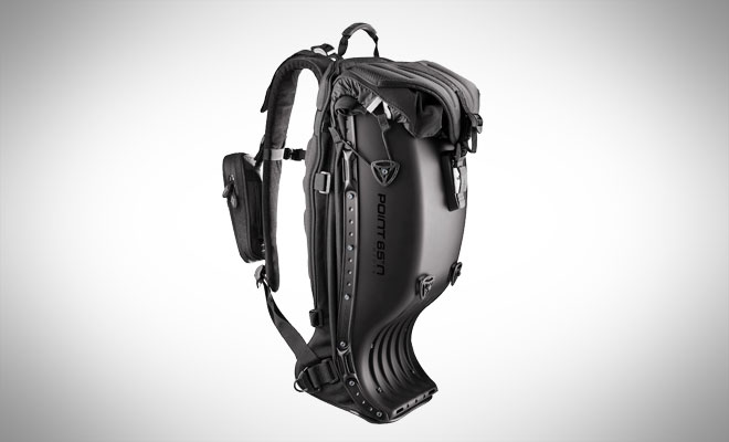 Point 65 Boblbee GTX 25L Backpack