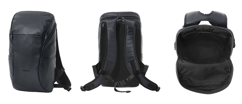 Porter Flight Backpack