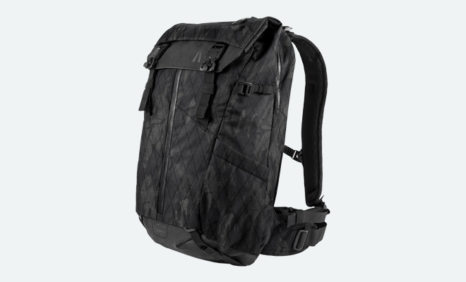 Our Favorite X-Pac Backpacks Right Now